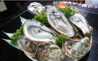 牡蛎肽的功效与作用,男人吃了牡蛎真的可以补肾?