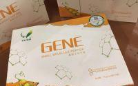 美极客小分子肽怎么样?有史以来最详尽的使用方法