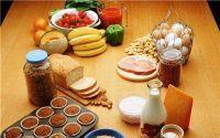 营养与抗衰老,肽与女性生理调节!