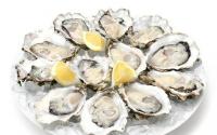 牡蛎肽肽真的可以壮阳吗?什么牌子的牡蛎肽最好?