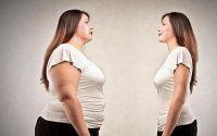 吃小分子肽能减肥吗?活性肽改善调节改体内代谢功能减肥塑体!