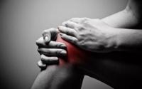 关节疼痛不一定就是风寒湿,误治可能会导致病情加重!