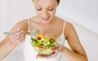 都知道吃苦瓜能减肥降血糖,吃苦瓜会不会导致不孕不育?