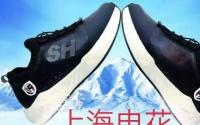 买多网销售的申花太赫兹纳米能量鞋作用原理曝光