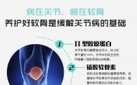 肽能修复骨关节吗?吃六本木软骨胶原蛋白肽片对关节炎有作用吗?