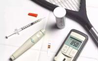 干细胞治疗糖尿病的作用机制与实际效果曝光