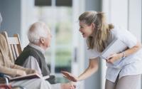 干细胞疗法与老化衰弱症等常见老年性退行性病变