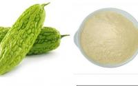苦瓜肽的重要作用有效预防糖尿病并发症和脂肪肝、肝病变