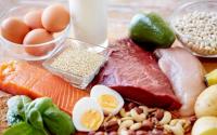 人体每天需要多少克蛋白质?小分子肽补充蛋白质的优势