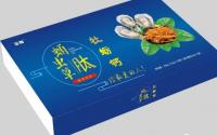 什么是至尊虫草肽牡蛎钙?至尊虫草肽牡蛎钙效果怎么样,价格多少钱一盒?