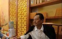 蔡长福:百病来源于肾亏,百病根源就是肾亏骨空~