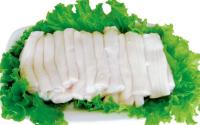 牛骨髓能补骨髓,这样些做法即美味又营养!