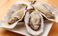 男人吃牡蛎肽补肾好吗?牡蛎肽是补肾的还是壮阳的?