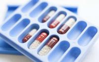 常用抑制尿酸生成的西药特点与副作用