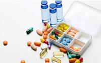 痛风需要长期吃药吗?治疗痛风的药副作用大吗?