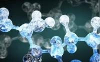 肽显著提高白细胞数量有效降低放化疗副作用