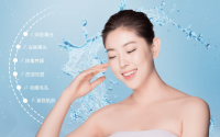 胶原蛋白肽护肤效果非常优秀营养美白抗皱提拉