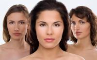 胶原蛋白肽不单对女人好,其实它对所有人都很好!