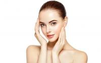 用什么给皮肤补充胶原蛋白效果好,胶原蛋白肽的功效与作用