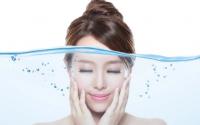 胶原蛋白的美容功效:增白靓肤,淡斑去印