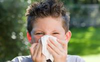 小分子肽与鼻炎据说这样用小分子肽对鼻炎效果超级好