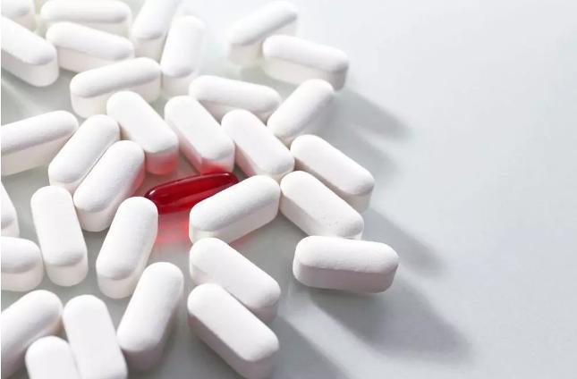 常用9类降糖药的特点及注意事项