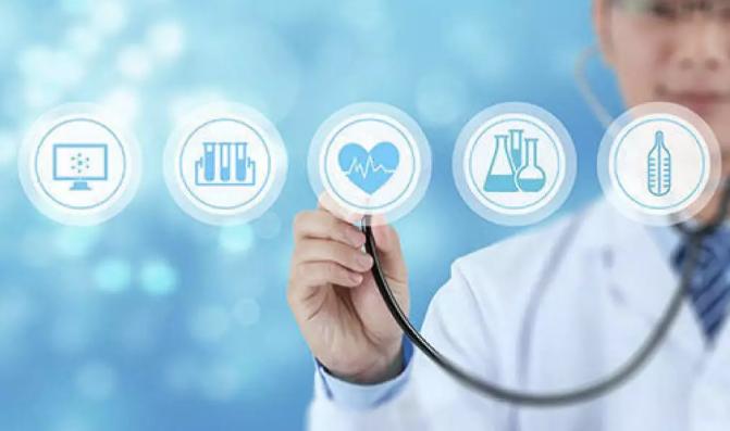 小分子肽和苦瓜肽虽然对身体有改善作用,但不是药物更不是神药!