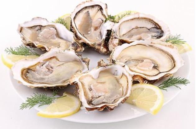 牡蛎肽真的可以降血糖吗,糖尿病人可以吃牡蛎肽吗