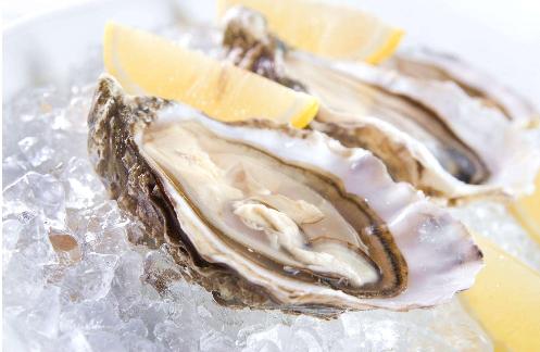 牡蛎肽有什么功能与作用,糖尿病人吃牡蛎肽能降血糖吗