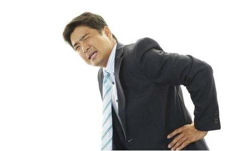 男人肾虚怎么办,牡蛎肽对肾虚的真实效果怎么样?