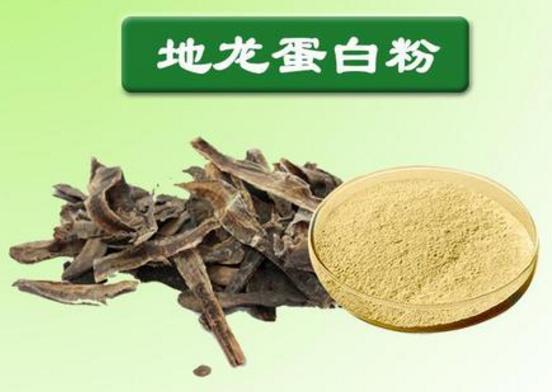 地龙蛋白纳豆粉.png
