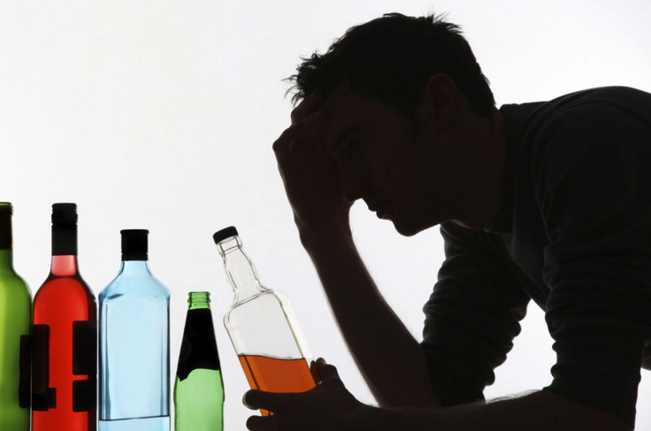 爱喝酒的人为什么要补肽.png