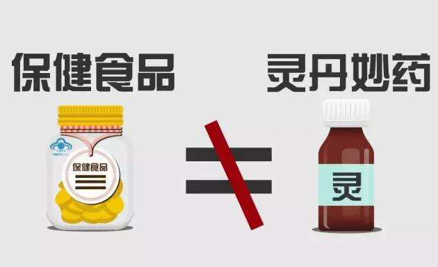 理性需求健康产品.png