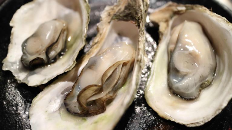 牡蛎肽禁忌和注意事项:高尿酸病人可以吃牡蛎肽吗