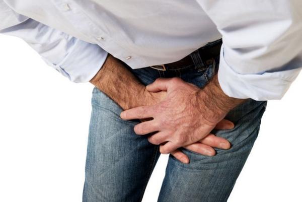 小分子对前列腺增生效果怎么样,一般多久才能看到效果?