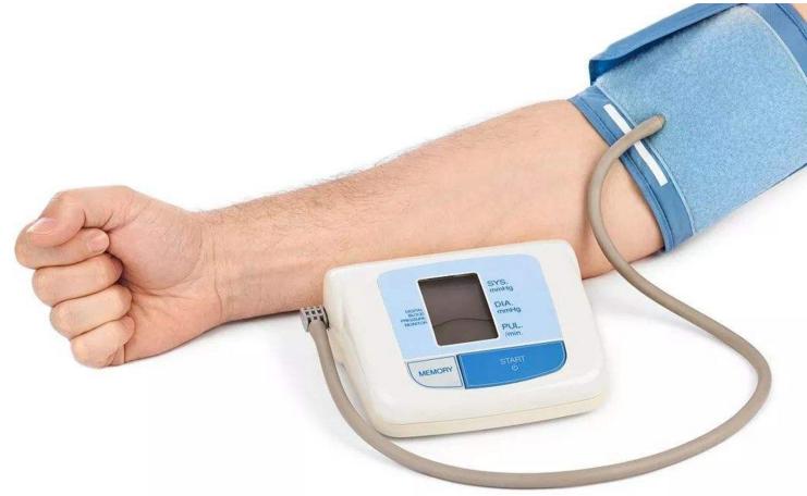 至宝多肽地龙蛋白纳豆粉与高血压(最客观的讲解)