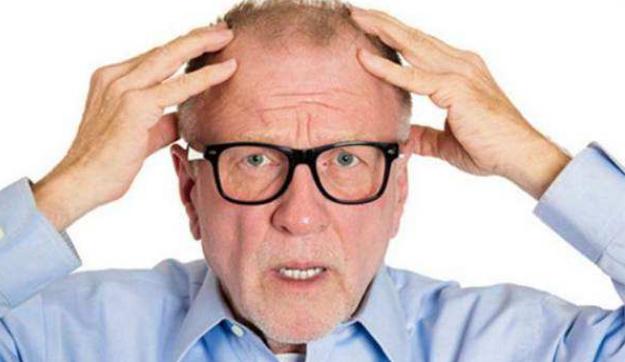 疾病源于衰老,小分子肽抗衰老全面改善健康!