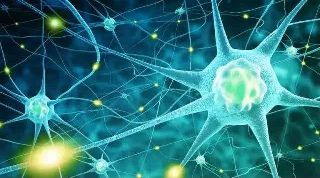 干细胞注射与顽固失眠.png