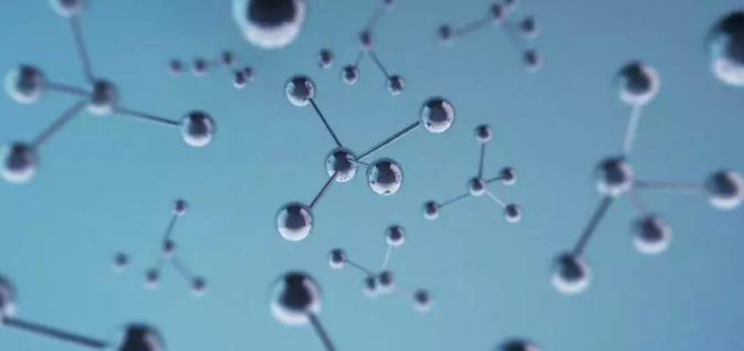 小分子肽不是药物,不能替代药物,但药物也不能替代肽!