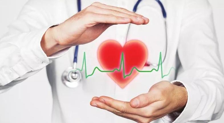小分子肽对心脏病效果怎么样.png
