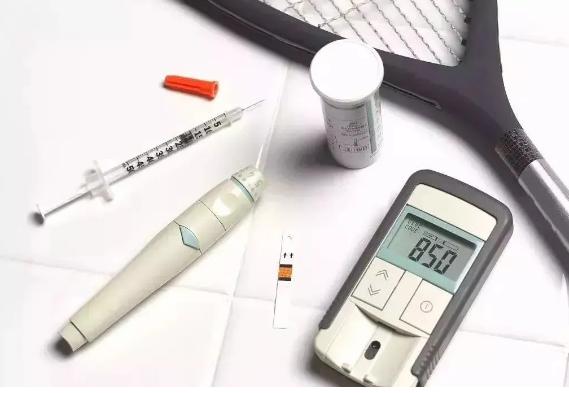 干细胞治疗糖尿病效果遭曝光?!揭秘真相。。。。。。。