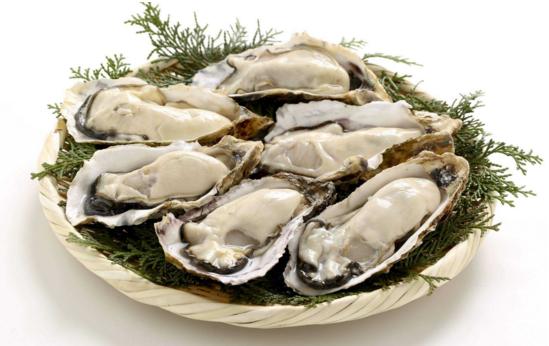 牡蛎肽能降血糖吗?哪个牌子的牡蛎肽效果好?