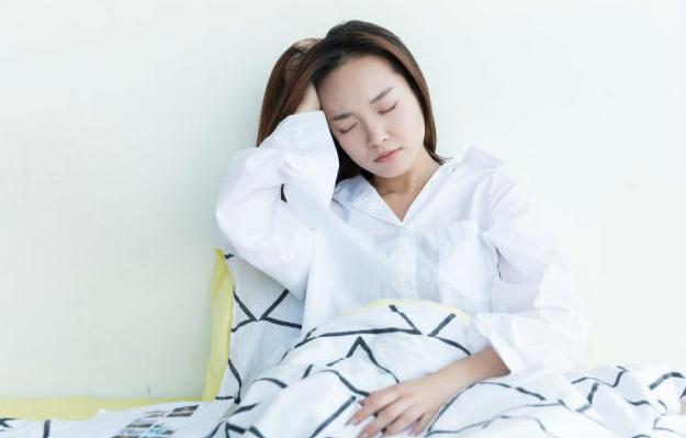 苦瓜多肽是怎么调节免疫力的?