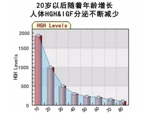 HGH凝胶主要成分.png