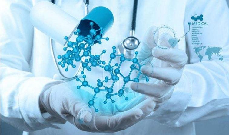 干细胞在高尿酸和痛风方面的应用