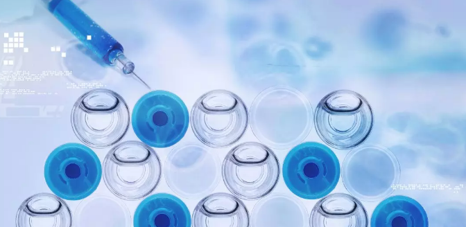 小分子肽品牌.png
