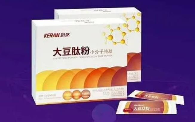科然肽对糖尿病效果好吗,降血糖快吗