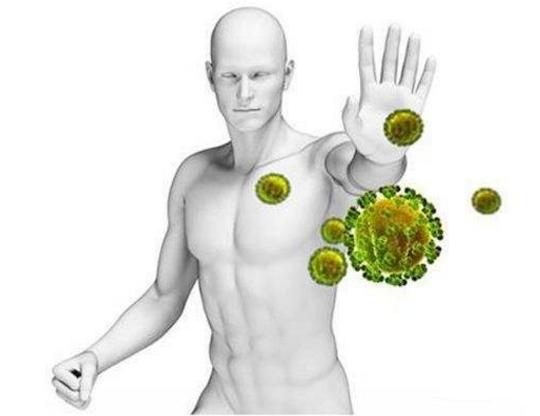 小分子肽增强免疫力效果怎么样.png