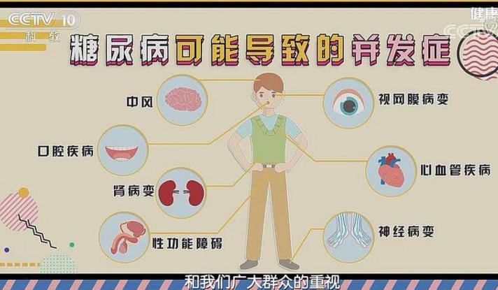 干细胞治疗糖尿病效果.png