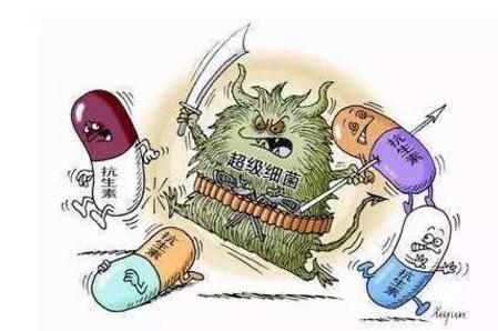 小分子肽可以和药物一起吃吗?专家说:有益无害!